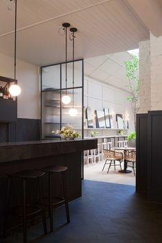 The Ugly Duckling in Melbourne | Remodelista