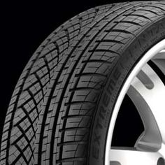 Need tires for your MINI?  Get these.  I love them.  205/45ZR17 Continental ExtremeContact DWS