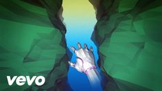 ▶ Porter Robinson - Sad Machine (Lyric Video)