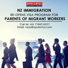 Australia Immigration, Migrant Worker, Oct 2016, New Details, Continents, Programming, New Zealand, Parents, Dads