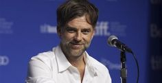 6 Filmmaking Tips From Paul Thomas Anderson: 1) Treat the Book Your Adapting as a Collaborator 2) Be Highly Selective with Actors Because a Bad One Will Mean More Work 3) Short Films Can Be a Good Way to Get Started 4) Put On a Good Show First 5) Growing a Mustache and Riffing on Cops Could Lead You to Brilliance 6) What You Can Learn From Pornography