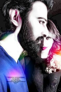 Love Kiss Images, Cute Couple Images, Kiss Pictures, Romantic Images, Couples Images, Cute Couples, Romantic Love Couple, Classy Couple, Cute Love Couple