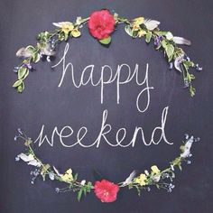 Weekend Quotes : Wishing you all a happy weekend and lots of happy hours spent pinning. - Quotes Sayings Bon Weekend, Hello Weekend, Have Nice Weekend, Weekend Sale, Weekend Vibes, Happy Weekend Quotes, Happy Sunday, Happy Quotes, Saturday Quotes