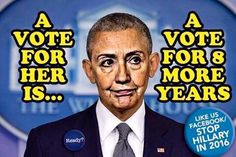 @northernpuppy Zero-she adds no value at all-the libs r loons, she's just like O