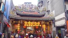 1:12 Top Things to Do in Taiwan | Expedia Viewfinder Travel