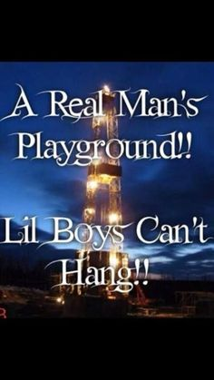 oilfield quotes - Google Search