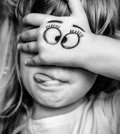 39 ideas for funny happy birthday humor kids Portrait Photography Poses, Creative Photography, Children Photography, Family Photography, Photography Gloves, Reflection Photography, Photography Studios, Funny Photography, Photography Courses