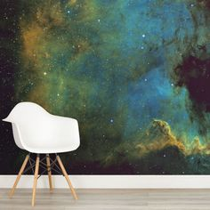 yellow-and-blue-galaxy-space-square-wall-murals
