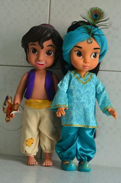 We've gathered our favorite ideas for 117 Best Images About Disney Animators Collection Dolls, Explore our list of popular images of 117 Best Images About Disney Animators Collection Dolls in jasmine disney princess fashion collection. Disney Princess Stories, Disney Princess Fashion, Disney Princess Jasmine, Disney Princess Dolls, Disney Rapunzel, Princess Art, Disney Style, Disney Disney, Princess Fashion Collection