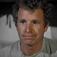 'Trapper should shut his yapper'; Former M*A*S*H cast member Wayne Rogers explodes at Michelle Fields Wayne Rogers, Mash 4077, In Memorium, Artist Film, Favorite Movie Quotes, Lost In Space, Rest In Peace, Old Tv, Famous Faces