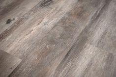 "Boracay Floors HPC Planks Johnson Hardwood  Flooring  Engineered Vinyl w/ Cork Underlayment Species: WaterShield HPC Core Texture: Embossed In Register Color Tone: Medium Floor Width: 9"" Thickness: 7.5mm Length: 60"" Finish: 20 Mil Wear layer  Commercial Floors,Warranty: Limited Lifetime Residential,Installation Type: Float- Valinge Triple Lock CLIC Texture: Embossed In Register Best Flooring, Flooring Options, Cork Underlayment, Commercial Flooring, Plank, Hardwood Floors, Texture, Cats, Wood Floor Tiles"