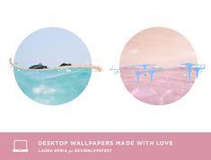 sea waves desktop downloads | designlovefest