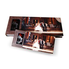 www.forbeyon.com    albums & premium packaging