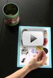 1000+ images about preschool on Pinterest | Kindergarten, Preschool ...