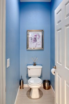 1000 images about toilet ideas on pinterest toilet room toilets and shelves above toilet - Decoration toilette ...