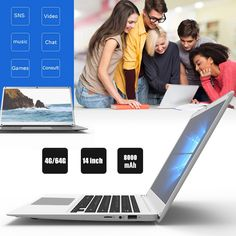 Ultrathin Laptop Wifi Z8350 Computer Music Durable Notebook Video Sale Only For US $232.04 on the link Wifi, Notebooks, Computer Music, Laptop Computers, Laptops, Office Setup, Acer, Computers, Brazil