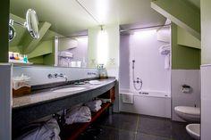 Aria Hotel Aria Rooms, Czech Republic, Mirror, Luxury, Furniture, Home Decor, Homemade Home Decor, Mirrors, Home Furnishings