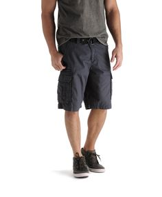 a6baa23b6b Compound Cargo Short #shorts #spring #summer #dungaree #mens Cargo Short,