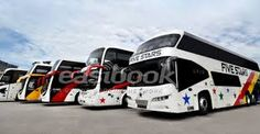 Express bus and Coach bus from Singapore to Malacca .For more information visit on this website http://www.easybook.com/en-sg/bus/booking/singapore-to-malacca