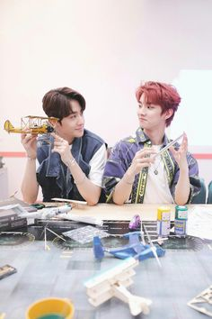 Changmin The Boyz, Never Fall In Love, Fandom, We The Best, Korean Bands, Seungri, Flower Boys, Read News, Youngjae