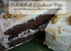 walnuss - грецкий орех