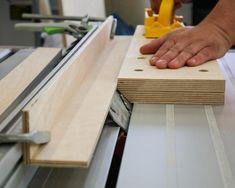 Bauanleitung Aufsatzzange – Nicht ganz nach Moxon | Holzwerkerblog von Heiko Rech #woodworkingtools