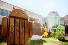 """Después de esperar tanto el Nexus 5 y la nueva versión de Android específicamente Android 4.4 """"KitKat"""" ya se ha presentado oficialmente la nueva versión de android y aquí te presentamos que mejoras trae esta versión."""