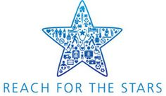 NHS staff who REACH for the Stars named as award finalists. Community healthcare staff who go above and beyond to support colleagues while making sure their patients receive the best possible care have been shortlisted as finalists for 10 special awards.