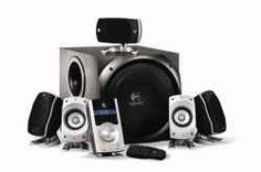 Wireless Surround Sound Speakers is a new way to enjoy your music and movies using your home theater. Perfect placing for sound speaker will make...