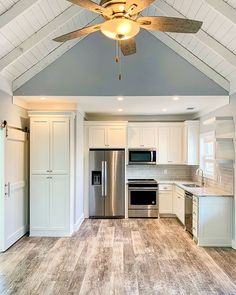 Compact and Versatile 1- to 2-Bedroom House Plan - 24391TW | Architectural Designs - House Plans Guest House Plans, Tiny House Plans, House Floor Plans, Small House Plans Under 1000 Sq Ft, Carriage House Plans, Home Depot Tiny House, Small Home Plans, Small Kitchen Floor Plans, Square House Plans