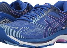 f3d9f6091c One major benefit is that the Asics Gel Nimbus comes in types designed for  various degrees of running and events. for New Asics Gel Nimbus.