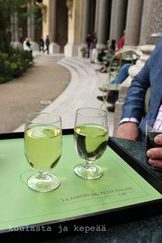 Petit Palais, Paris. White Wine, Alcoholic Drinks, Paris, Glass, Blog, Pictures, Photos, Montmartre Paris, Drinkware