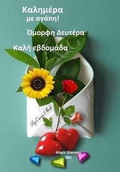 Happy New Week, Herbs, Pictures, Women's Fashion, Photos, Fashion Women, Womens Fashion, Herb