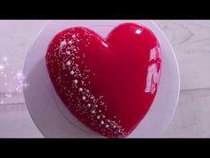 Batticuore - Linea 3D Design Silikomart - YouTube