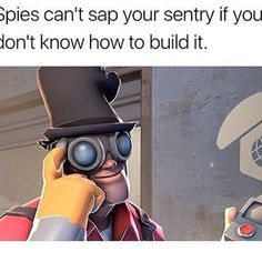 F2P in a nutshell XD #games #teamfortress2 #steam #tf2 #SteamNewRelease #gaming #Valve