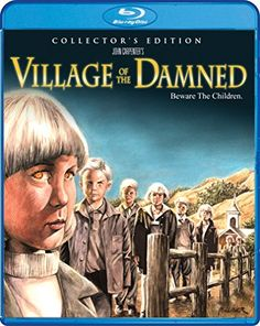 Village of the Damned (Collector's Edition) [Blu-ray] CIN... https://www.amazon.com/dp/B01AB4Y712/ref=cm_sw_r_pi_dp_x_lGNvzbG5C1266