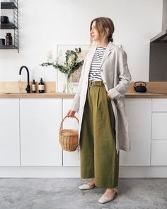 Linen keeps you cool (Especially when it's on offer at @ukmuji) #MUJI #ad