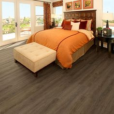 Best Congoleum Triversa Collection LVT Images On Pinterest - Congoleum flooring distributors