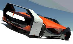A short Ferrari Hypercar design project Lamborghini Aventador, Ferrari, Car Design Sketch, Car Sketch, Sketch Art, Art Design, Futuristic Cars, Futuristic Design, Photoshop