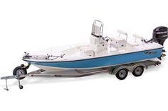 28 best mako boats images on pinterest mako boats boating rh pinterest com