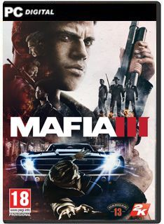 Steam-Take 2 Mafia III (3) Itrsquo