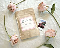 Revival Body Care on Whim Online Magazine 1