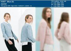 SUPPLIER IMPORT FASHION. IG: chochocip_clothing