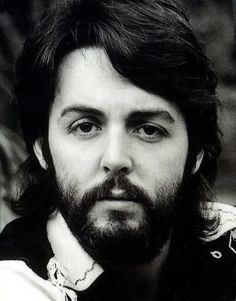 Paul on April 10th, 1970 which is the day where he said that The Beatles are no…