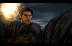 Game Of Thrones Telltale Episode 3 [1080p HD] No Commentary Part 6