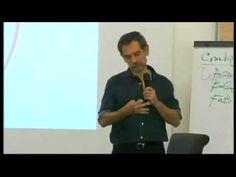 ▶ Igor Sibaldi: l'antica benedizione dei genitori ebrei ai filgli - YouTube