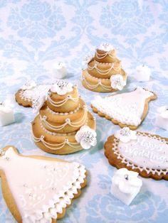 Misako's Sweets Blog icing cookies classroom sugar craft classroom candy classroom