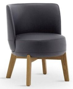 Rond Side Chair — Jarrett Furniture - Supplying to individual hospitality projects in the UK and abroad Armless Chair, Tub Chair, About Uk, Side Chairs, Hospitality, Accent Chairs, Mid Century, Projects, Furniture