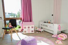Earl Kids' Premium Bedroom Set within Kids Furniture Bedroom Sets - Inspiration for Your HOME! Kids Bedroom Furniture, Bedroom Sets, Toddler Bed, Kids Rugs, Inspiration, Nursery Ideas, Home Decor, Blog, Child Bed