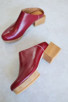 80418fb5cb637 531 Best Shoes images in 2019 | Shoes, Me too shoes, Shoe boots